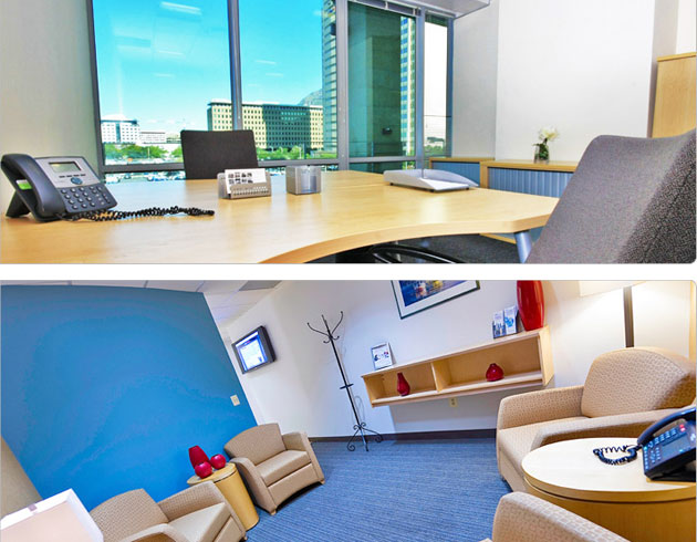 office space, virtual offices, meeting rooms, workplace, work place, work space, work places, rent work space, work space to let, business workspace