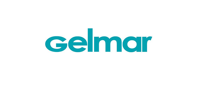 Gelmar www.south-africa-info.co.za